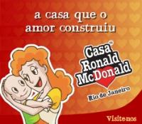 www.casaronald.org.br